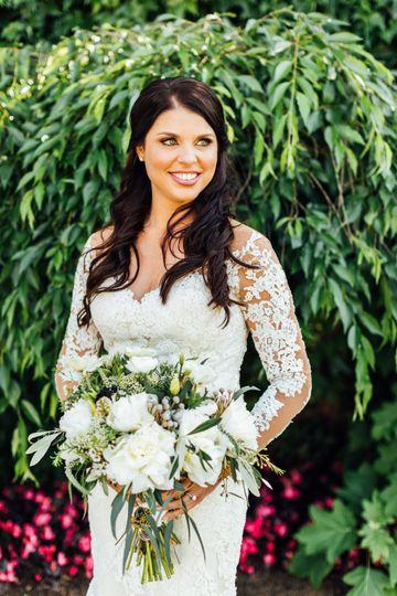 kellimarc wedding 365 51 541975 v1