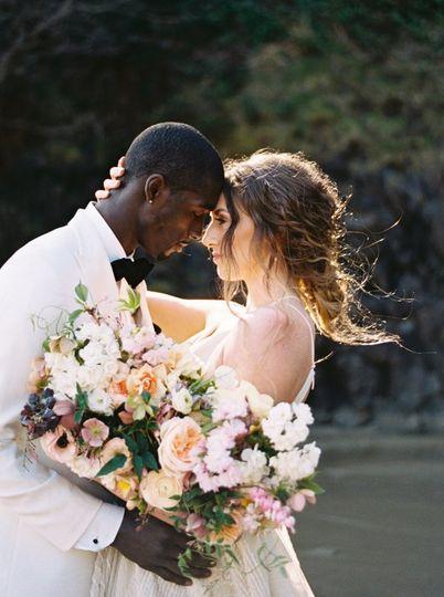 pnw wedding photographer jenny losee 152 of 308 51 541975