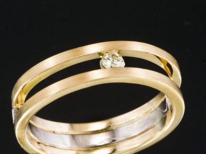Tmx 1414783062923 8619 Frederick wedding jewelry