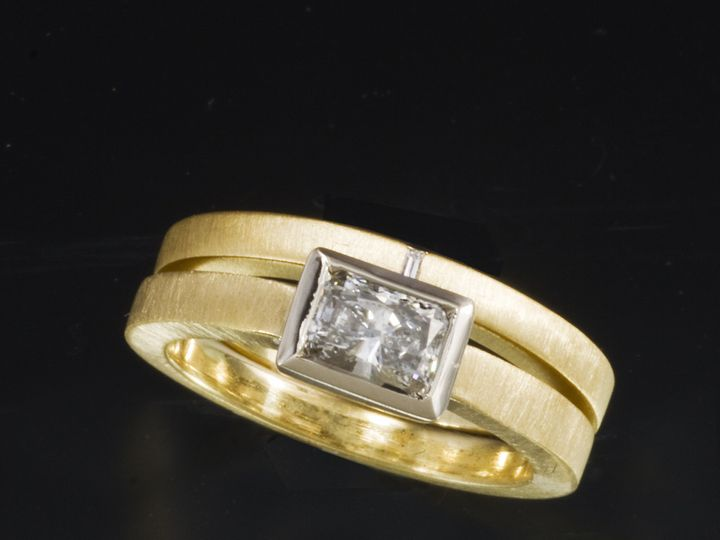 Tmx 1414783110001 8618 Frederick wedding jewelry
