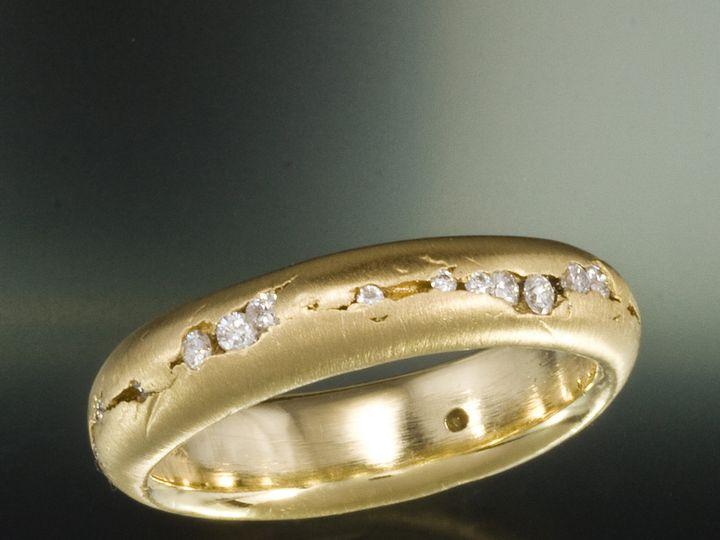 Tmx 1414783136289 8604 Frederick wedding jewelry