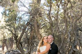 Bristlecone Weddings