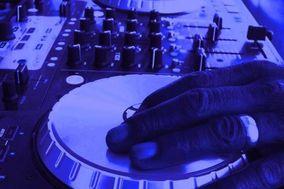 DJ Deep Blue C