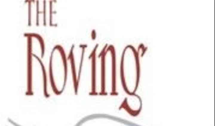 The Roving Italian