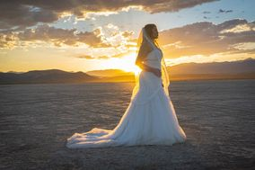Lorenzo Sandoval Wedding Photography