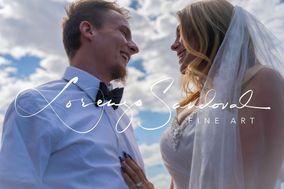 Lorenzo Sandoval Wedding Photography