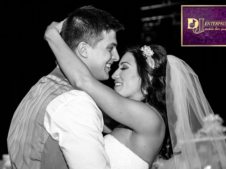 Tmx 1450470977873 Yelp Pic 1 Hollister, CA wedding dj