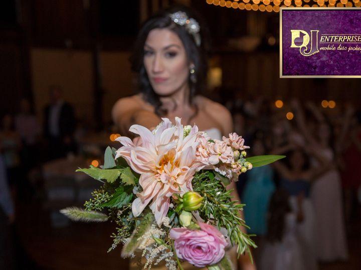 Tmx 1450471159119 Yelp Pic 6 Hollister, CA wedding dj
