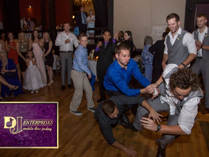 Tmx 1450471235309 Yelp Pic 8 Hollister, CA wedding dj
