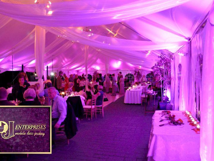 Tmx 1450471338916 Yelp Pic 12 Hollister, CA wedding dj