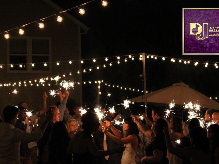 Tmx 1450471368115 Yelp Pic 13 Hollister, CA wedding dj