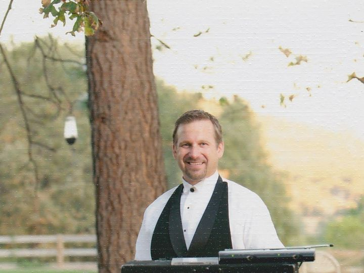 Tmx 1450805673363 2015 01 29 22.17.47 Hollister, CA wedding dj