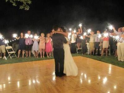 Tmx 1450805883186 Fd Hollister, CA wedding dj