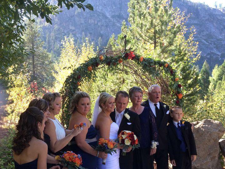 Tmx 1451269180220 Lampkin Hollister, CA wedding dj