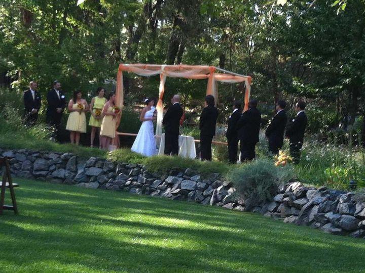 Tmx 1451269195565 Rranch Hollister, CA wedding dj