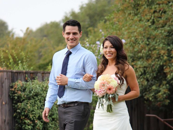 Tmx 1451371416288 Lz Hollister, CA wedding dj