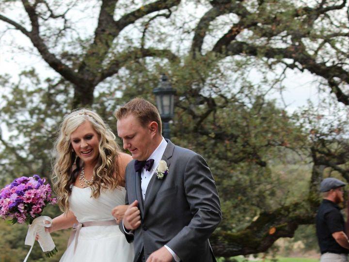 Tmx 1451371703281 Rdg1 Hollister, CA wedding dj