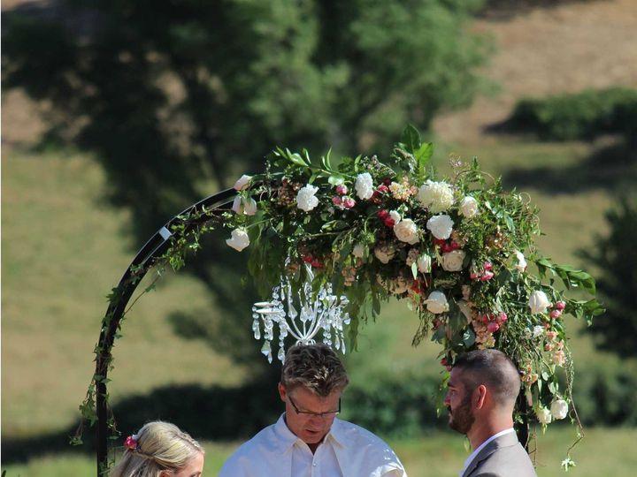 Tmx 1451372275100 Cwed Hollister, CA wedding dj