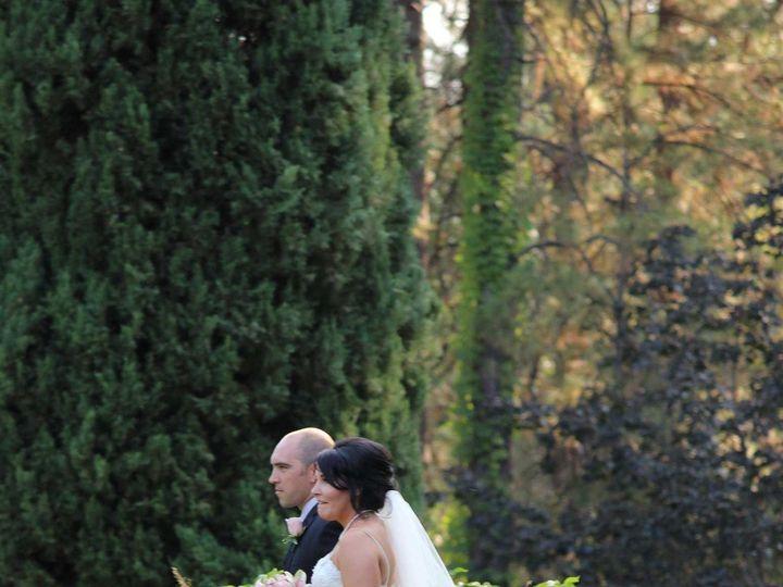 Tmx 1451373109039 Em2 Hollister, CA wedding dj