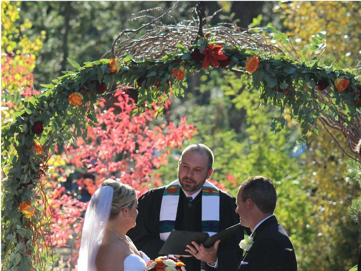 Tmx 1451374144585 Sv1 Hollister, CA wedding dj