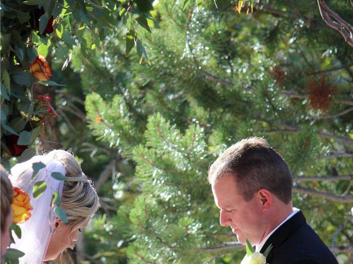 Tmx 1451374305516 Sv3 Hollister, CA wedding dj