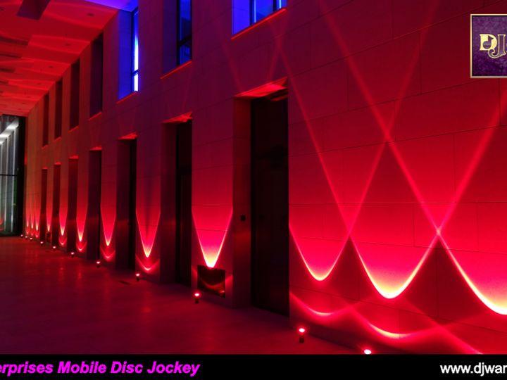 Tmx Lighting 5 51 691975 160349531558723 Hollister, CA wedding dj