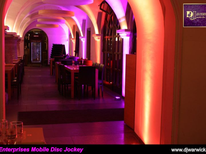 Tmx Lighting Test 3 51 691975 160349185173377 Hollister, CA wedding dj