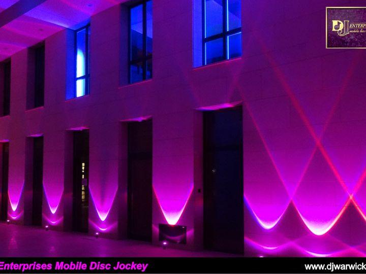 Tmx Lighting Test 4 51 691975 160349532425332 Hollister, CA wedding dj