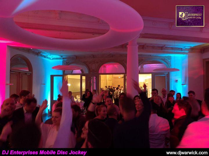 Tmx Uplighting 2 51 691975 160437882117484 Hollister, CA wedding dj