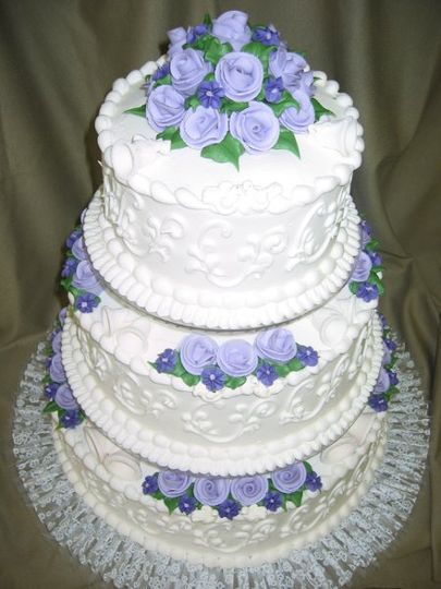 indianapolis wedding cakes bakery s bakery reviews amp ratings wedding cake indiana 16399