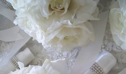 Travel Agent Worldwide Weddings & Honeymoons