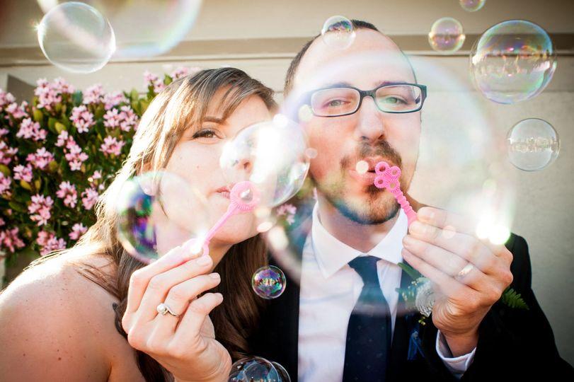 c14252b2ba628547 1522779082 65a7af67e3e3e7ee 1522779048687 25 Fun wedding photo