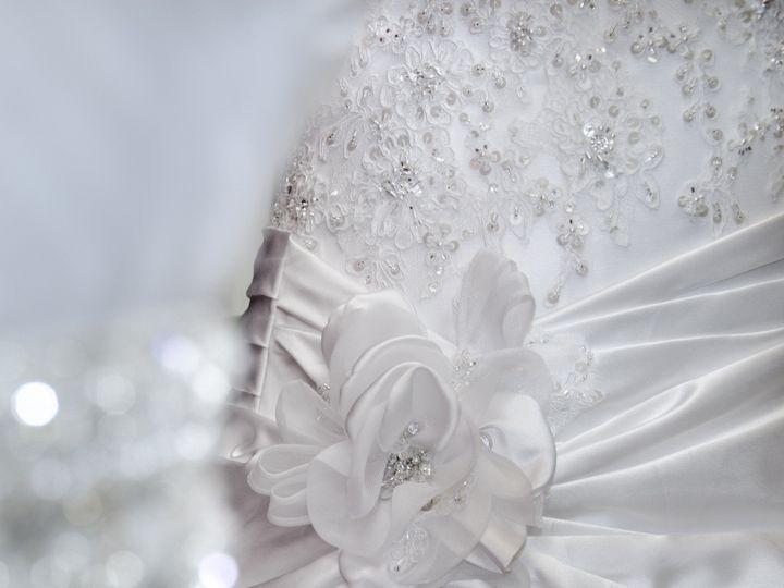Tmx 1383965424164 Casa Fiesta  Lynn wedding dress