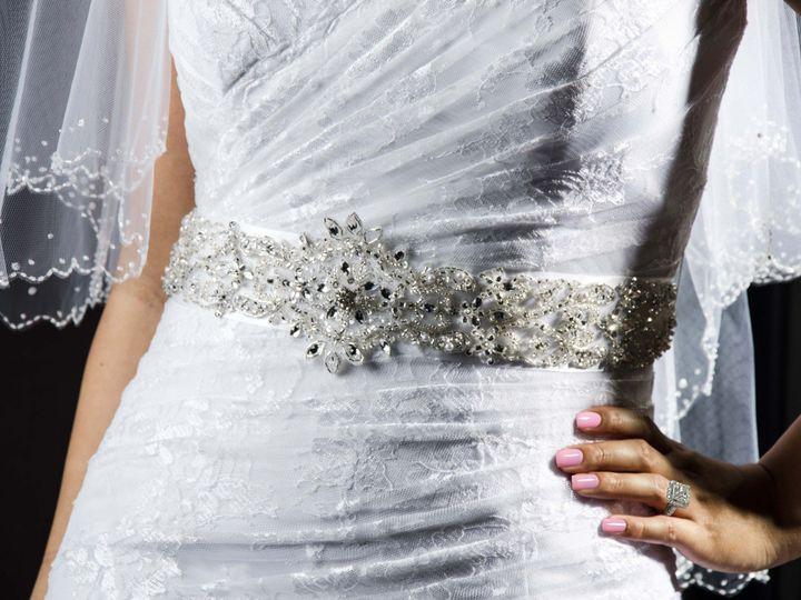 Tmx 1383965441822 Casa Fiesta 20 Cop Lynn wedding dress