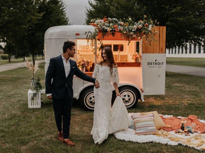 Tmx Img 7622 51 1072975 157858932472810 Clinton Township, MI wedding