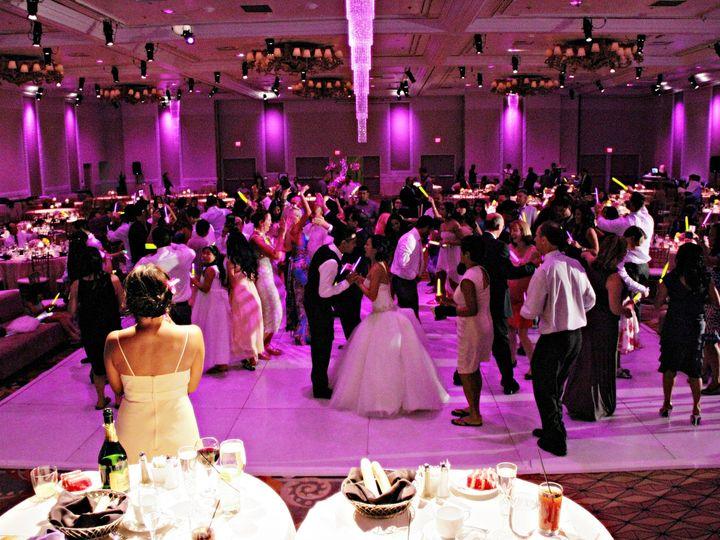 Tmx 1456331310886 Criteria For Choosing Wedding Entertinment Oklahoma City, OK wedding dj