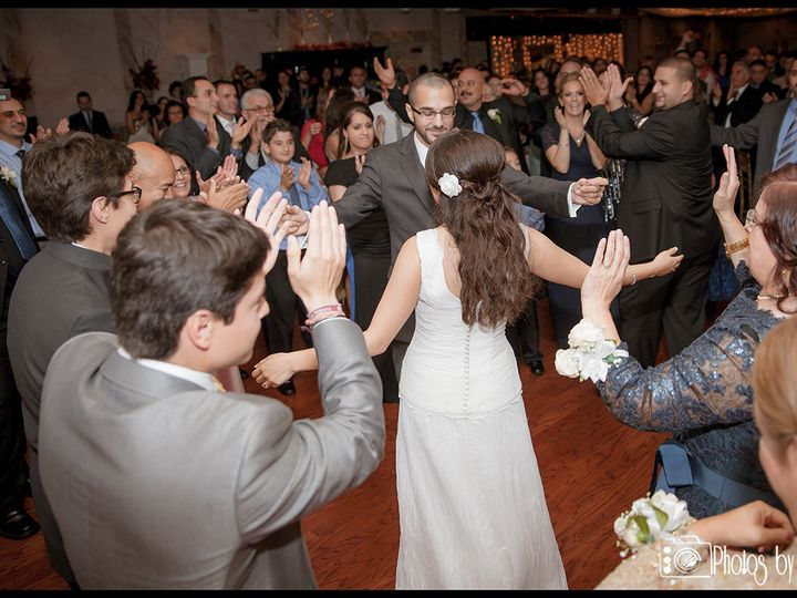 Tmx 1456331311095 Dabke Arabic Wedding Dance Entrance Lebanese Weddi Oklahoma City, OK wedding dj