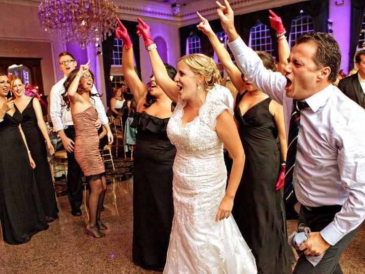 Tmx 1456331322276 Florentine Gardens Wedding Dancing Oklahoma City, OK wedding dj