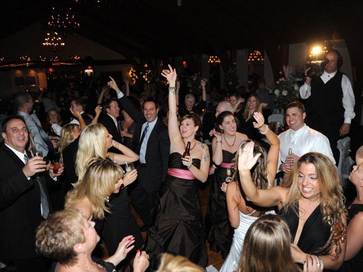 Tmx 1456331328348 Wedding Dancing Oklahoma City, OK wedding dj