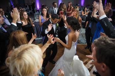 Tmx 1456331719751 4bf67908721feca89a55ffc7fdd49178 Oklahoma City, OK wedding dj