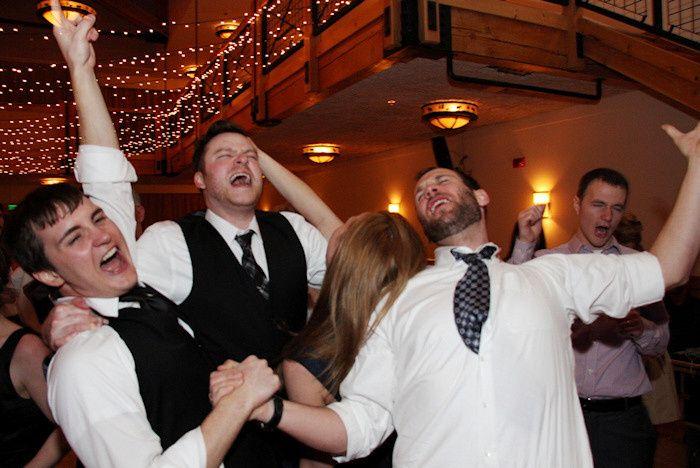 Tmx 1456331730648 700x468 Wedding Dancing 02 Oklahoma City, OK wedding dj