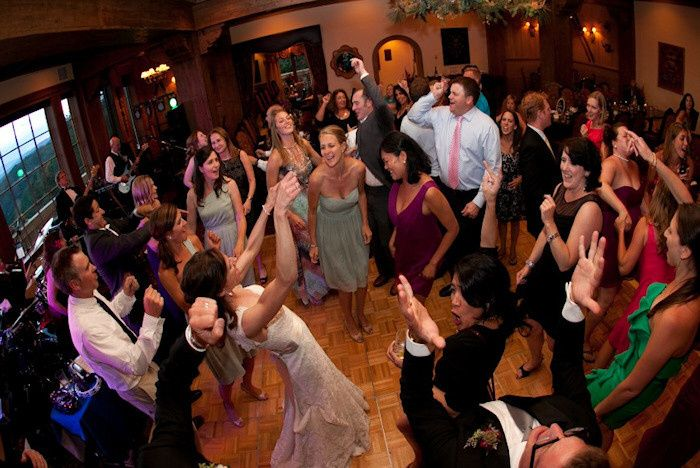 Tmx 1456331736670 700x468 Wedding Dancing 05 Oklahoma City, OK wedding dj