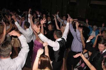 Tmx 1456331746216 9012978eb11776fd5476bfc9fcef374d Oklahoma City, OK wedding dj