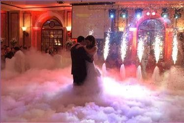 Tmx 1456331749144 Ac938202639225221184d623b4f1de26 Oklahoma City, OK wedding dj