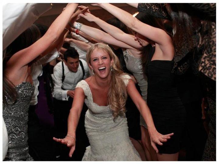 Tmx 1456331752483 C7e30ef017586ffd70bfc20d824b84a6 Oklahoma City, OK wedding dj