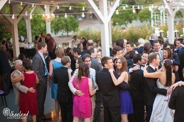 Tmx 1456331760363 E28028a4db3fb16de26e0f3127197efa Oklahoma City, OK wedding dj