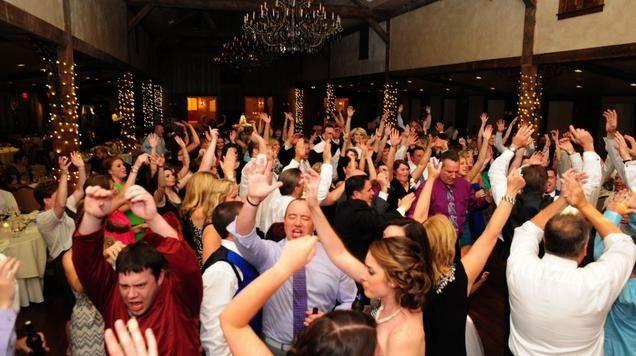 Tmx 1456331768401 F059cb5625d470936b3cfbe31c58ffdb Oklahoma City, OK wedding dj