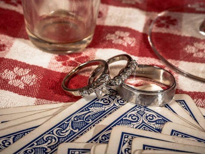 Tmx 1469812384084 91045113300356487621620179107n Fargo wedding photography
