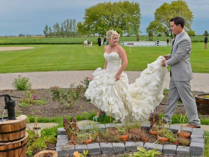 Tmx 1469812389222 1010476511329895648776110611181n Fargo wedding photography