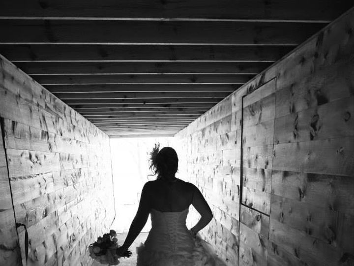 Tmx 1469812392781 10123745113298356487821169218750n Fargo wedding photography